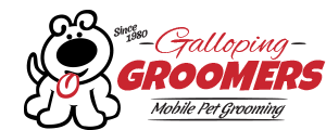 Galloping Groomers: Sercing Middlesex and Union Counties Since 1980